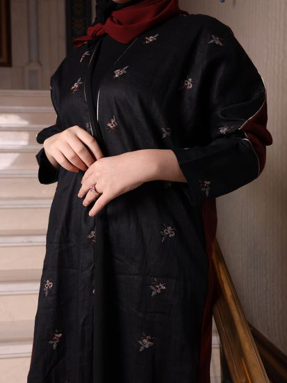 Abaya Evening wear #34