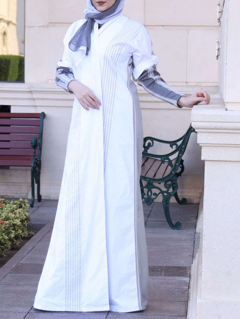 Abaya Day to Day # 65