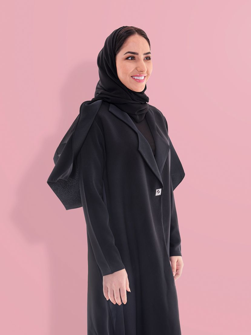 Abaya Business # 76
