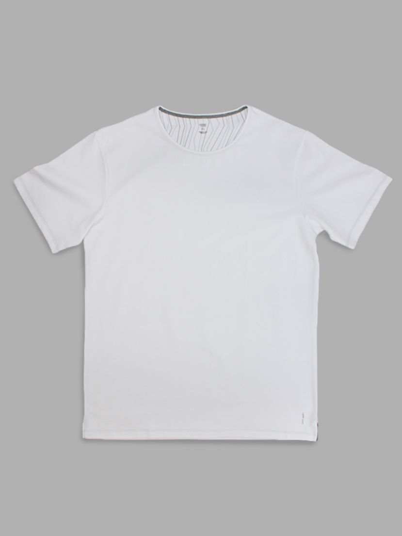 cotton underwear t-shirt
